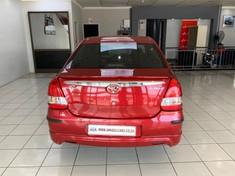 2014 Toyota Etios 1.5 Xs  Mpumalanga Middelburg_4