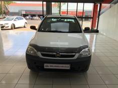2011 Chevrolet Corsa Utility 1.4 Sc Pu  Mpumalanga Middelburg_1
