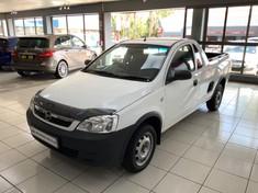 2011 Chevrolet Corsa Utility 1.4 Sc Pu  Mpumalanga Middelburg_2