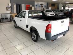 2011 Chevrolet Corsa Utility 1.4 Sc Pu  Mpumalanga Middelburg_3