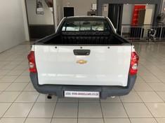 2011 Chevrolet Corsa Utility 1.4 Sc Pu  Mpumalanga Middelburg_4