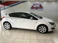 2014 Opel Astra 1.6 Essentia 5dr  Mpumalanga Middelburg_0