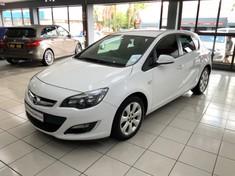 2014 Opel Astra 1.6 Essentia 5dr  Mpumalanga Middelburg_2