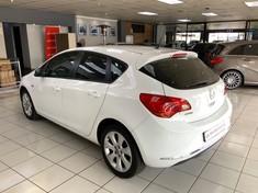 2014 Opel Astra 1.6 Essentia 5dr  Mpumalanga Middelburg_3