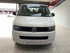 2014 Volkswagen Kombi 2.0 Tdi 75kw Base  Mpumalanga Middelburg_1