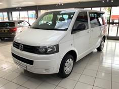 2014 Volkswagen Kombi 2.0 Tdi 75kw Base  Mpumalanga Middelburg_2