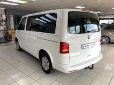 2014 Volkswagen Kombi 2.0 Tdi 75kw Base  Mpumalanga Middelburg_3