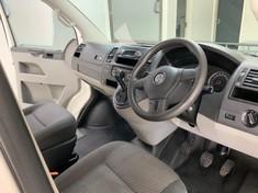 2014 Volkswagen Kombi 2.0 Tdi 75kw Base  Mpumalanga Middelburg_4