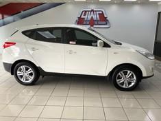 2013 Hyundai ix35 2.0 Premium Mpumalanga Middelburg_0