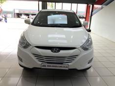 2013 Hyundai ix35 2.0 Premium Mpumalanga Middelburg_1