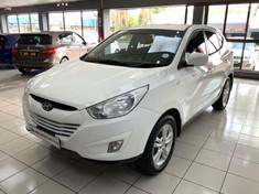 2013 Hyundai ix35 2.0 Premium Mpumalanga Middelburg_2