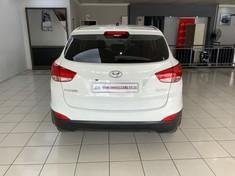 2013 Hyundai ix35 2.0 Premium Mpumalanga Middelburg_3
