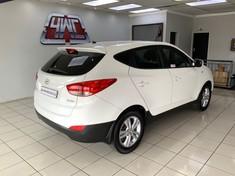 2013 Hyundai ix35 2.0 Premium Mpumalanga Middelburg_4