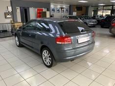 2005 Audi A3 2.0 Tdi Ambition  Mpumalanga Middelburg_3