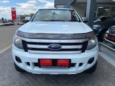 2014 Ford Ranger 3.2tdci Xls 4x4 Pu Supcab  North West Province Rustenburg_1