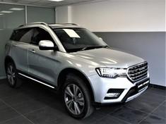 2020 Haval H6 C 2.0T Luxury DCT Gauteng