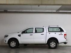 2020 Ford Ranger 2.2TDCi XL 4X4 Auto Double Cab Bakkie Eastern Cape Port Elizabeth_2