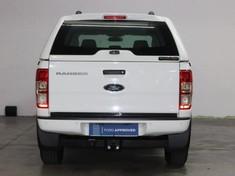 2020 Ford Ranger 2.2TDCi XL 4X4 Auto Double Cab Bakkie Eastern Cape Port Elizabeth_3