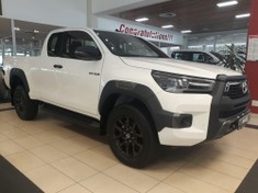 2021 Toyota Corolla 2.0 XR Kwazulu Natal