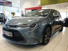 2021 Toyota Corolla 2.0 XR CVT Kwazulu Natal
