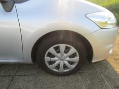 2012 Toyota Auris 1.6 Xi  Kwazulu Natal Pietermaritzburg_4