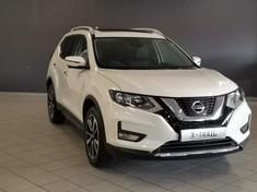2020 Nissan X-Trail 2.5 Tekna 4X4 CVT 7S Gauteng Alberton_1