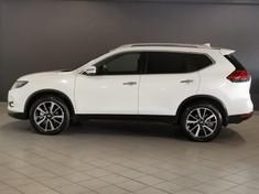 2020 Nissan X-Trail 2.5 Tekna 4X4 CVT 7S Gauteng Alberton_2