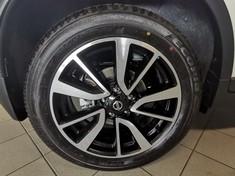 2020 Nissan X-Trail 2.5 Tekna 4X4 CVT 7S Gauteng Alberton_4