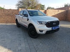 2020 Ford Ranger 2.0D BI-Turbo Thunder 4x4 Auto Double Cab Bakkie North West Province
