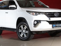 2020 Toyota Fortuner 2.4GD-6 RB Auto North West Province Klerksdorp_1