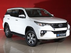 2020 Toyota Fortuner 2.4GD-6 RB Auto North West Province Klerksdorp_2