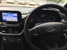 2018 Ford Fiesta 1.0 Ecoboost Trend 5-Door Gauteng Pretoria_2