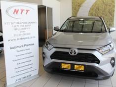 2021 Toyota Rav 4 2.0 GX CVT Limpopo Phalaborwa_1