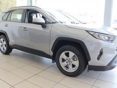 2021 Toyota Rav 4 2.0 GX CVT Limpopo Phalaborwa_2
