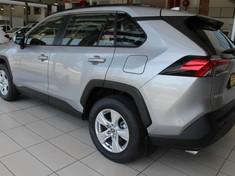 2021 Toyota Rav 4 2.0 GX CVT Limpopo Phalaborwa_4