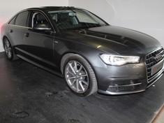 2020 Audi A6 2.0 TDi S-Tronic Eastern Cape