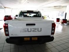 2020 Isuzu D-MAX 250 HO Hi-Rider Double Cab Bakkie Kwazulu Natal Ladysmith_4