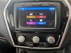 2020 Datsun Go 1.2 MID Mpumalanga Secunda_4