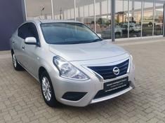 2020 Nissan Almera 1.5 Acenta Mpumalanga