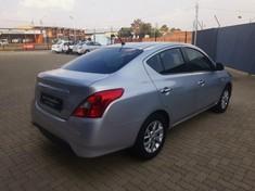 2020 Nissan Almera 1.5 Acenta Mpumalanga Secunda_2