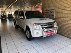 2012 Isuzu KB Series Kb300d-teq Lx E/cab P/u S/c  Western Cape