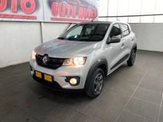 2017 Renault Kwid 1.0 Expression 5-Door Gauteng Vereeniging_0