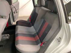 2014 Volkswagen Polo Vivo 1.6 GT 5-Door Gauteng Vereeniging_4