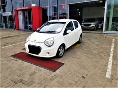 2012 Geely LC 1.3 Gl 5dr  Gauteng