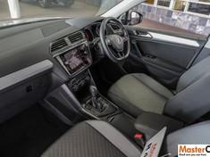 2019 Volkswagen Tiguan 1.4 TSI Comfortline DSG 110KW Western Cape Cape Town_4