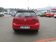 2020 Volkswagen Golf VII GTi 2.0 TSI DSG TCR Kwazulu Natal