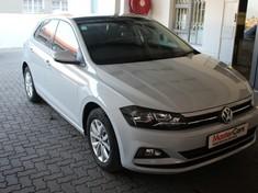 2020 Volkswagen Polo 1.0 TSI Highline (85kW) Eastern Cape