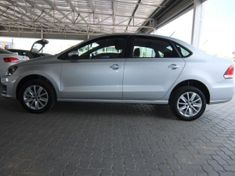 2019 Volkswagen Polo GP 1.5 TDi Comfortline Eastern Cape Umtata_3
