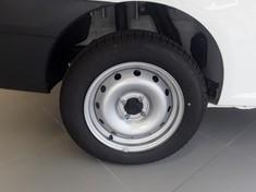 2020 Nissan NP200 1.6  Pu Sc  Mpumalanga Secunda_2