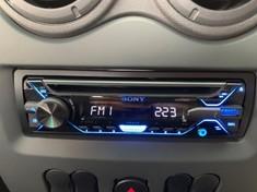 2020 Nissan NP200 1.6  Pu Sc  Mpumalanga Secunda_4